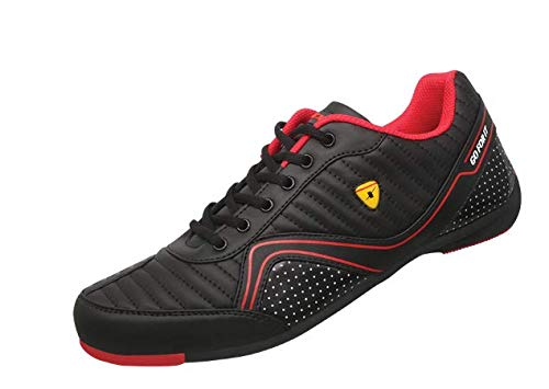 Buy Relaxo Sparx Sports Shoes for Men
