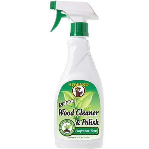 howard-wc0012-wood-cleaner-and-polish-16-ounce-fragrance-free