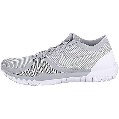 wholesale dealer 9a24e cb68e NIKE FREE TRAINER 3.0 V4 MENS Sneakers 749361-010 cheap ...