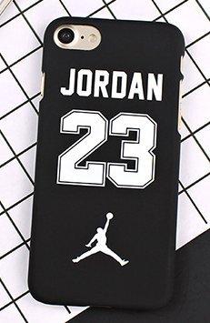coque iphone 7 michael jordan