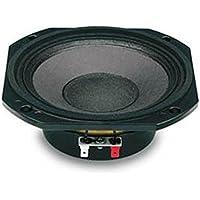 18 Sound 6NM410B 6 Midrange/80HMS/180W - Set of 1