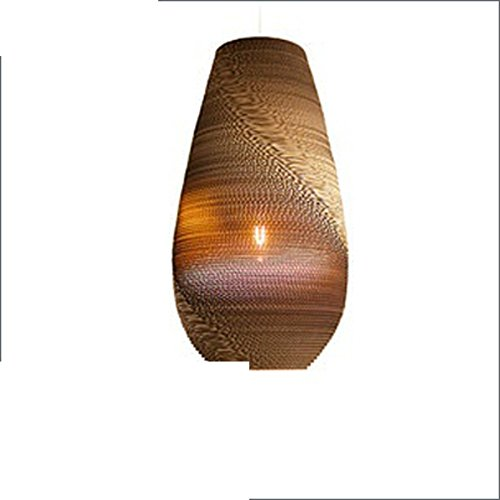 Chrysalis Pendant Light in US - 5