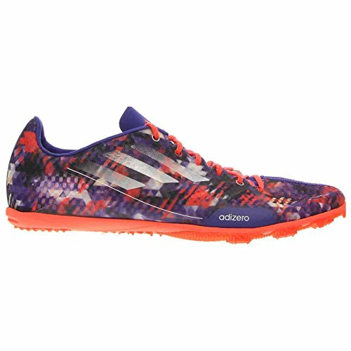 Adidas Adizero Ambitions 2 Multi