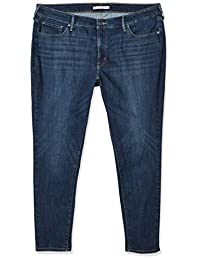 Levi's 56041 Jeans para Mujer