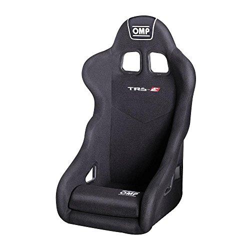 OMP (HA/741E/N TRS-E Racing Seat, ()