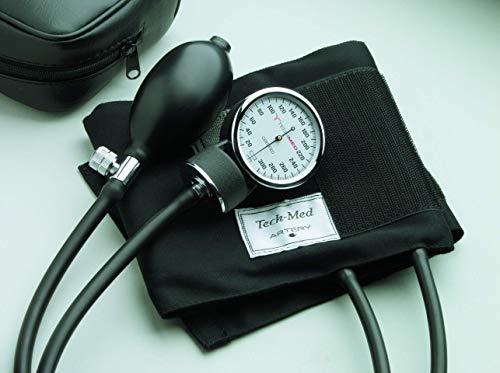 Tech-Med 2030C Blood Pressure Kit, 22