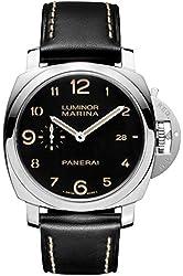 Panerai Luminor Marina 1950 Automatic Watch - PAM00359