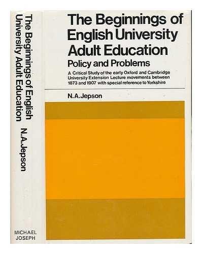 Wiki adult literacy
