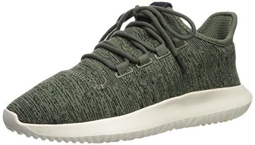 adidas Originals Women's Tubular Shadow W Running Shoe, St Major/Black/Off White, 8.5 M US
