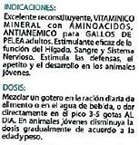 Interfarma - Veterinary Supertron B-12 Extra