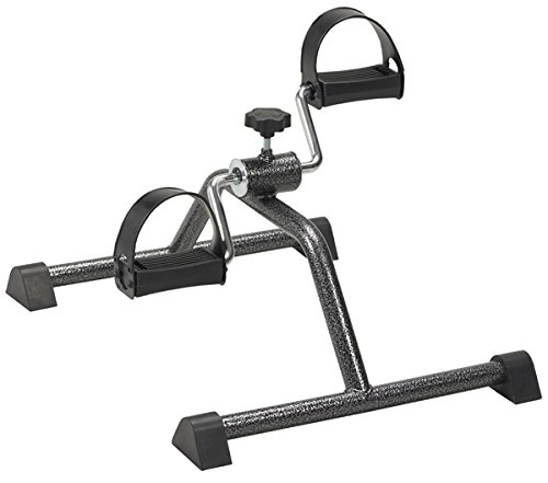 CanDo 10-0710 Pedal Exerciser, Preassembled by Cando (Image #1)