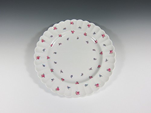 Spode Copeland China DIMITY Dinner Plate(s) Multiple Available