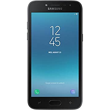 Samsung Galaxy J2 Pro 2018 Dual Sim Sm J250fds Black Amazonfr