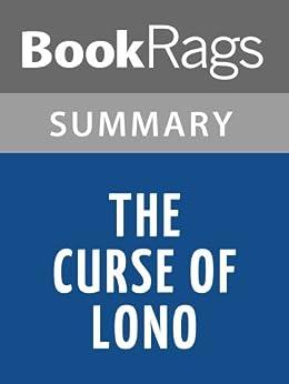 Hangman's Curse   Christianity Today