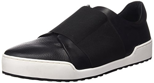 Castañer Lastic, Sneaker Basse Uomo -