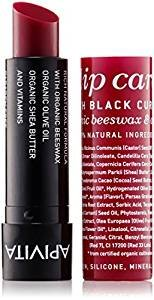 Lip Care For Black Lips - 5