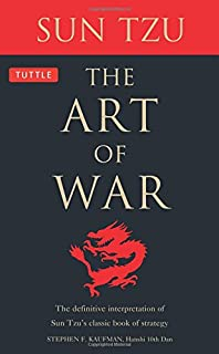 the art of war translation essays and commentary by the denma the art of war the definitive interpretation of sun tzu s classic book of strategy