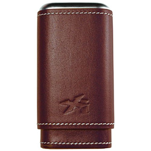 Xikar Cigar Accessories - The Big Easy Tobacco Accessories Xikar Envoy 3 Cigar Case