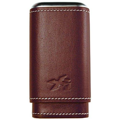 Xikar Envoy 3 Cigar Case
