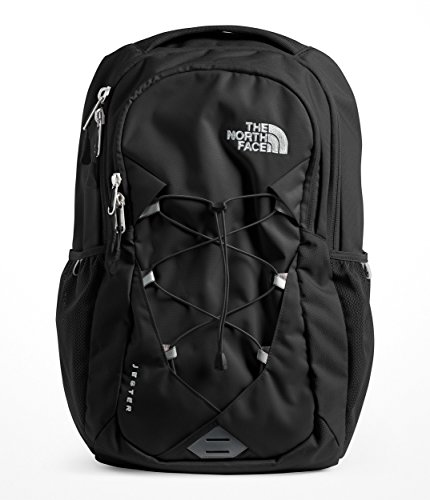 The North Face Women's Jester Backpack Tnf Black One Size