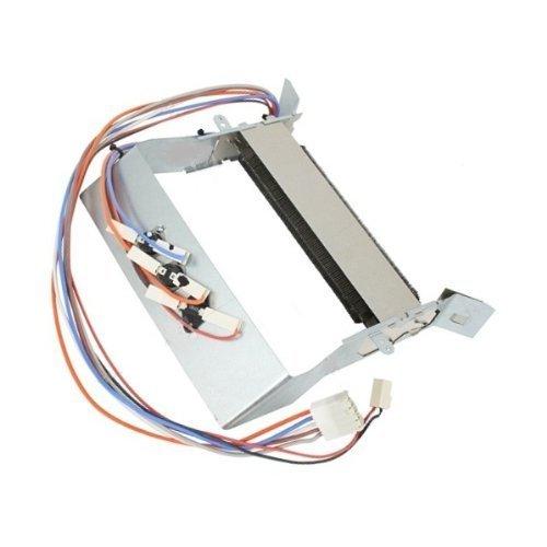 indesit-idca8350-idce845-tumble-dryer-heating-element-thermostats