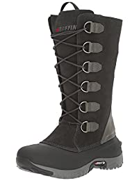Baffin Women's COCO Snow Boots