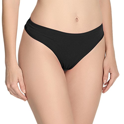Buy thong panty l
