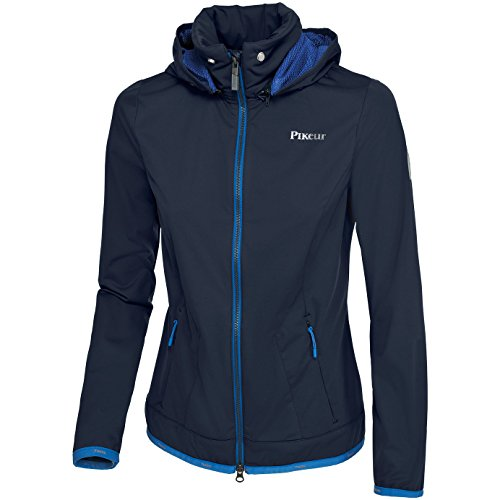 Pikeur Wakita Ladies Jacket (Layer Jacket Bi)