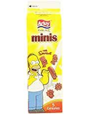 Arluy, Minis The Simpsons, 275 g