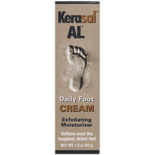 Murad Rejuvenating AHA Hand Cream 2.65 oz | Hand cream