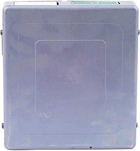 Cardone 77-4366 Remanufactured General Motors Computer ()