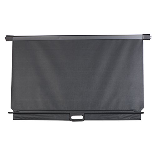 Ford Genuine 6L2Z-7845440-AAA Cargo Security (Ford Explorer Cargo Cover)