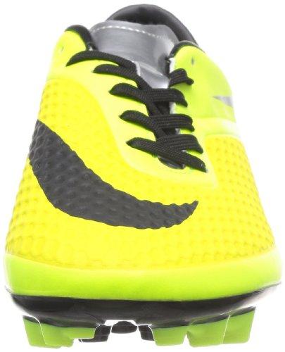 Scarpa da calcio Nike HYPERVENOM PHELON AG - erba artificiale