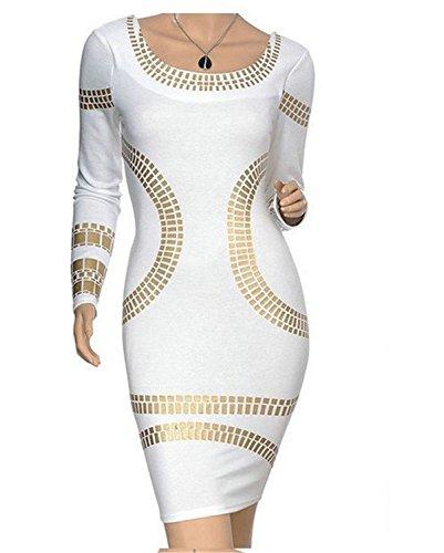 50s dresses in seattle - 9