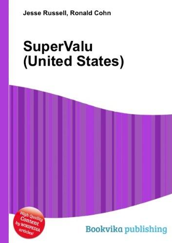 supervalu-united-states