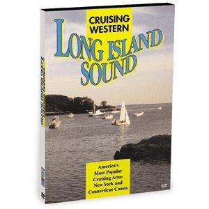 The Amazing Quality Bennett DVD - Cruising Western Long Island Sound