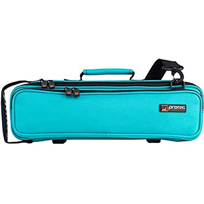 protec-deluxe-flute-cover-mint-case