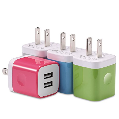 Box Charger - 6