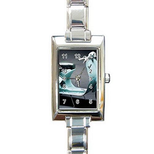 lsg016-vespa-rectangula-r-italian-charm-watch-for-women-fashion-hot-gift-new