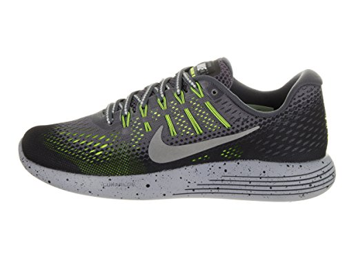Multicolore Volt Dark Grey de Trail Silver Nike Foncé Gris Noir Chaussures Jaune Argent Metallic Black Femme 007 849569 wOTTxqSnY