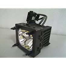 Lampedia Replacement Lamp for SONY KDS-50A2000 / KDS-50A2010 / KDS-50A2020 / KDS-50A3000 / KDS-55A2000 / KDS-55A2020 / KDS-55A3000 / KDS-60A2000 / KDS-60A2020 / KDS-60A3000