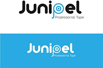Package Quantity Junipel Premium Grade PET Fleece Noise Damping Loom Wire Harness Cloth Electrical Tape 1