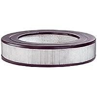 Honeywell Universal 14 Air Purifier Replacement HEPA filter, HRF-F1 / Filter (F)