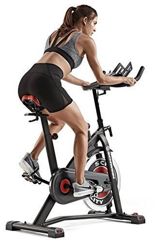 Schwinn IC3 Indoor Cycling Bike