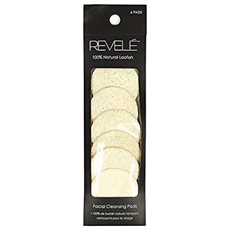 Amazon.com : Crece Pelo Capillary Hair Growth Natural Dropper, 4.25 Ounce (3 Pack) : Beauty