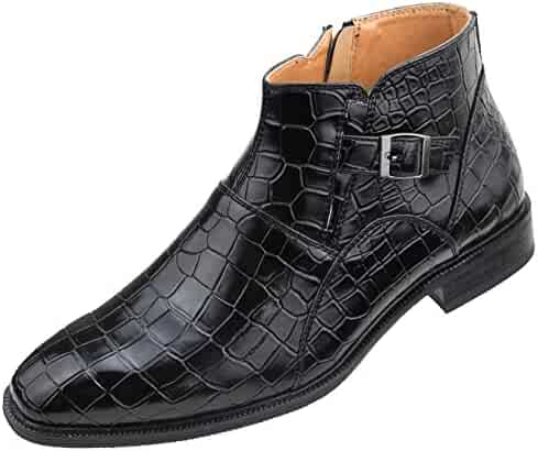 d36fee1c389 Shopping Amali - $50 to $100 - Teespring, Inc. or Just Mens Shoes ...