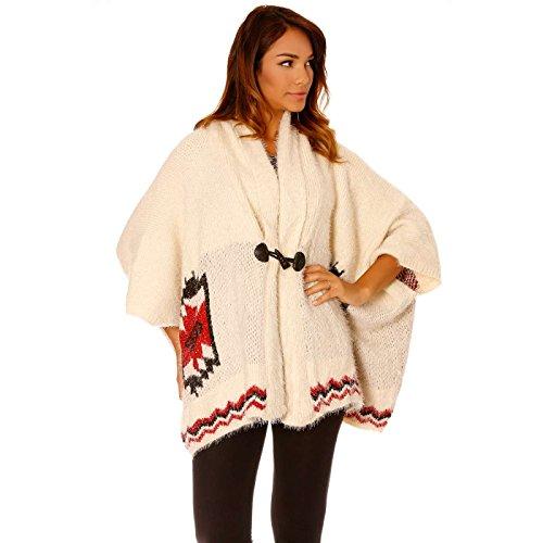 Court Kimono Wear Line Gilet Miss Beige Manche v10qw8f