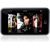 Apple iPod touch 16 GB (1st Generation)  (Discontinued by Manufacturer)