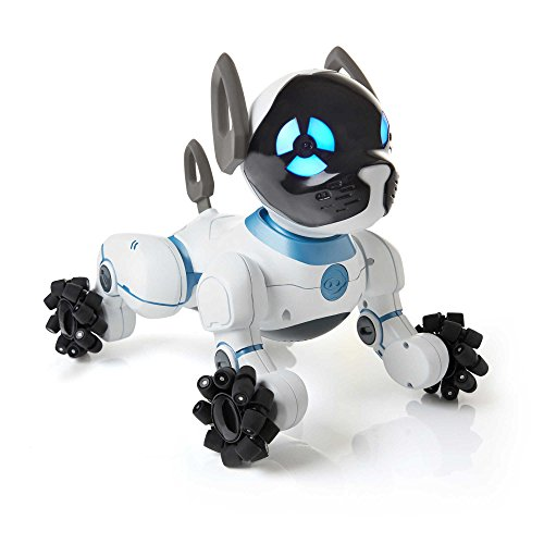 CHiP-Your-New-Plastic-Electronics-Best-Friend-Lovable-Robot-Dog