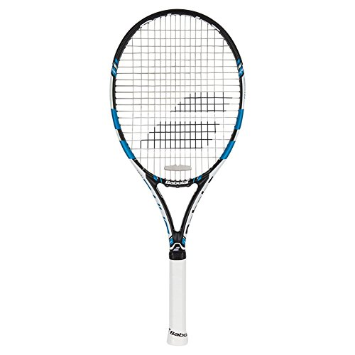Babolat 2015 Pure Drive Team Tennis Racquet (4-3/8) for sale  Delivered anywhere in USA